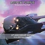 Deepest Purple (30th Anniversary Edition)