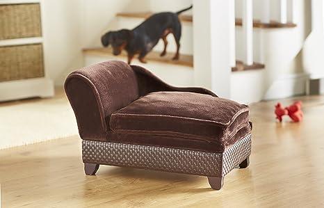 Perros sofá | cama para perros | perro Cojín | Perros Lounge ...