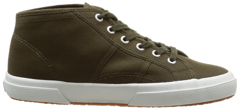 Superga - 2754 2754 2754 Cotu, scarpe da ginnastica Basse Unisex – Adulto ddbdc0