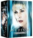 Medium: Collezione Completa (34 DVD)