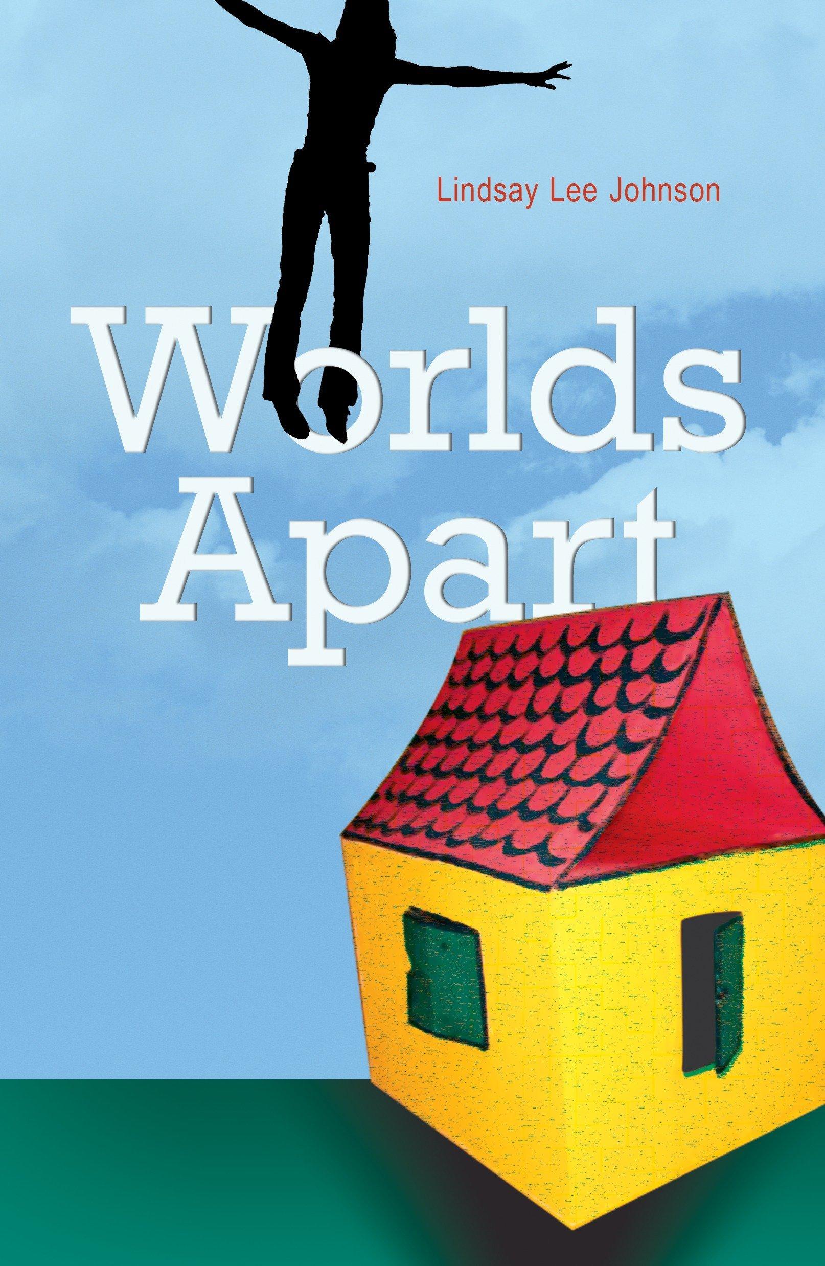 Read Online Worlds Apart ebook