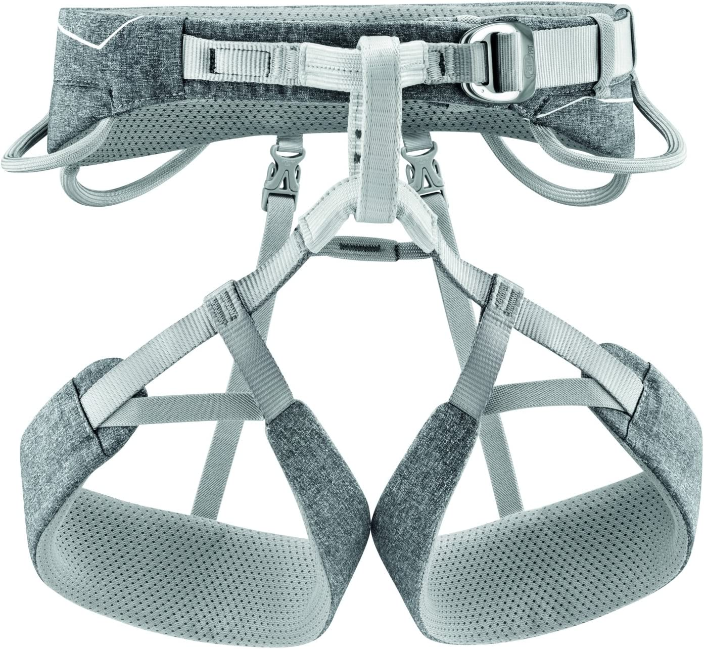 PETZL Sama Harness Men's