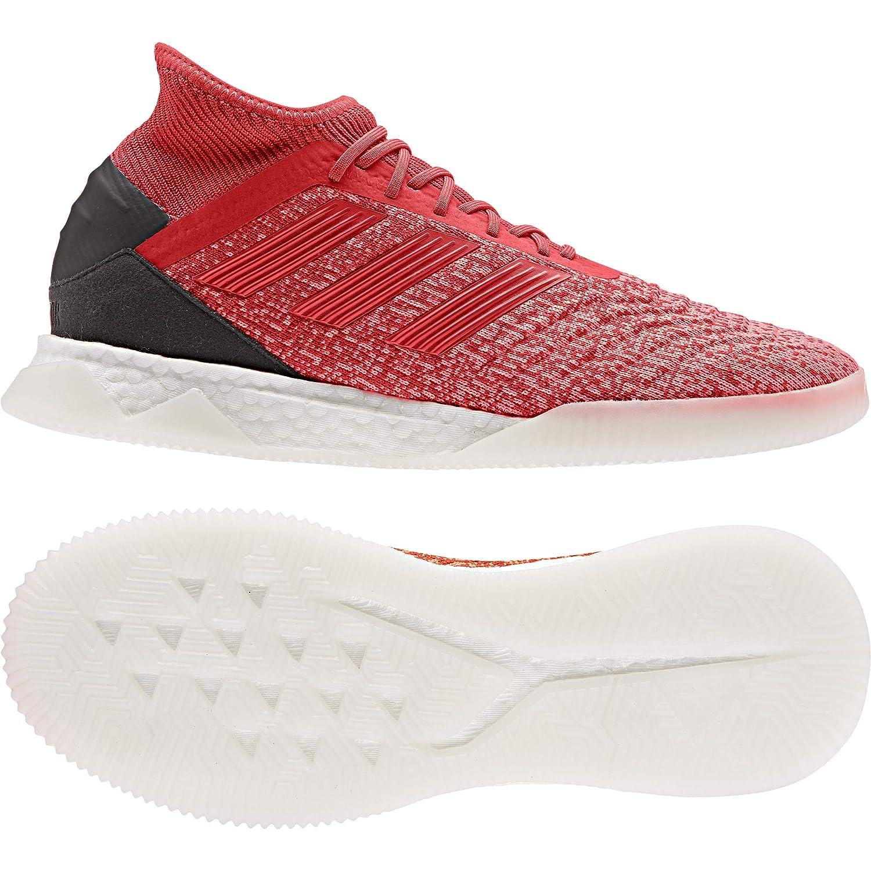 Adidas Herren Herren Herren Protator 19.1 Tr Fußballschuhe B07KQJJR2D  1c1a37