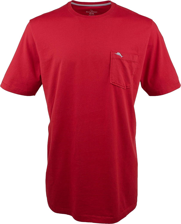 Tommy Bahama Big /& Tall Mens New Bali Skyline T-Shirt