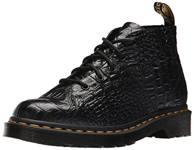 Women's Church Croc Ankle Boot