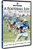 NFL: A Football Life: Barry Sanders