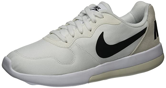 super popular 3ddb0 54e34 Nike MD Runner 2 LW, Baskets Basses Homme  Amazon.fr  Chaussures et Sacs