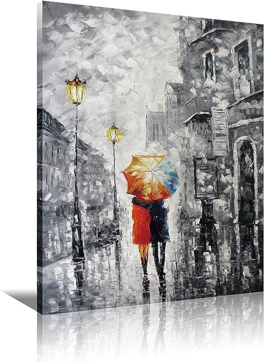 Modern Home Decor HD prints oil painting art canvas No stretch Beautiful angel