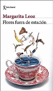 El asesino tímido (Biblioteca Breve): Amazon.es: Usón Vegas, Clara ...
