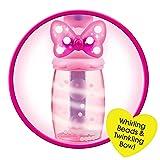 Minnie Happy Helpers Sparkle N' Clean Vacuum, Pink