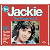 Jackie: The Album Vol. 2