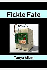 Fickle Fate