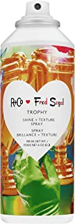 product image for R+Co Trophy Fred Segal Shine + Texture Spray, 6 Fl Oz