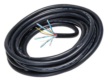 greenlee datashark hdmi wire diagram schematics wiring diagrams  \u2022greenlee datashark hdmi wire diagram images gallery