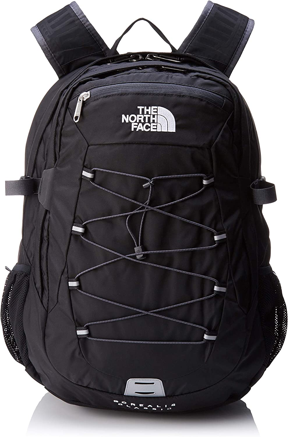 Mochila The North Face modelo Borealis