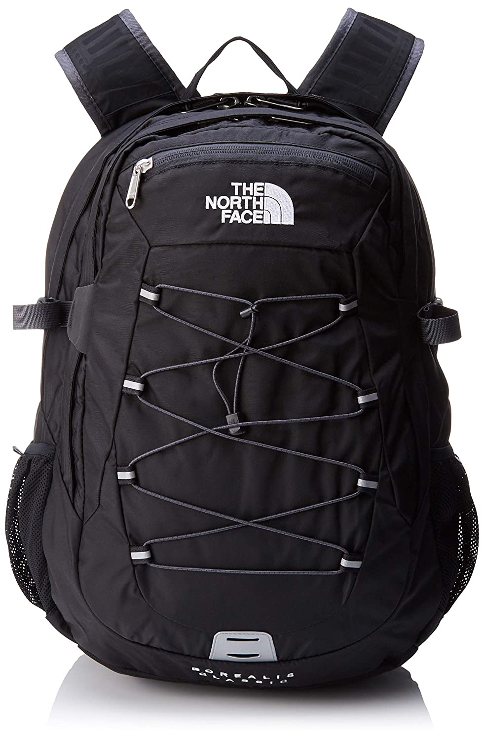 d9120a7f1 The North Face Unisex Borealis Backpack