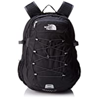 THE NORTH FACE Backpack Tnf Black, One Size