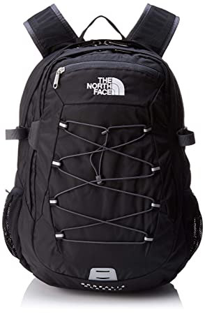 d9623824f The North Face Unisex Borealis Backpack