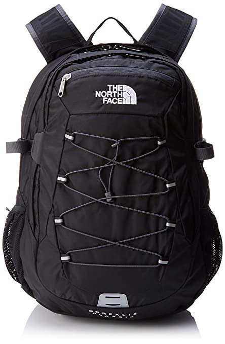 The North Face Borealis Classic 9f193a2ccf08