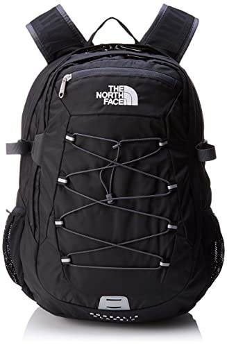 Mochila The North Face Borealis Classic Opiniones