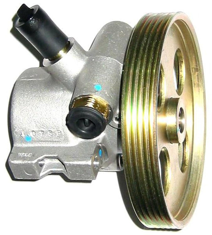 MAPCO 27417 Power Steering Pump