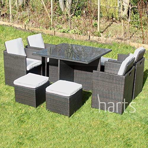 cube furniture. Black Bedroom Furniture Sets. Home Design Ideas