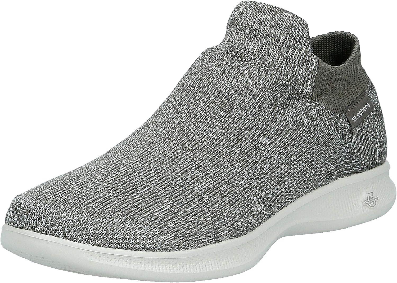Go Step Lite-14509 Walking Shoe