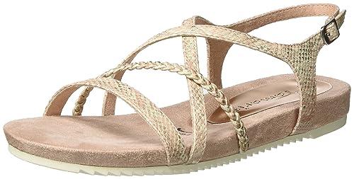 Tamaris 28106 : vente de chaussures Tamaris 28106 Femme