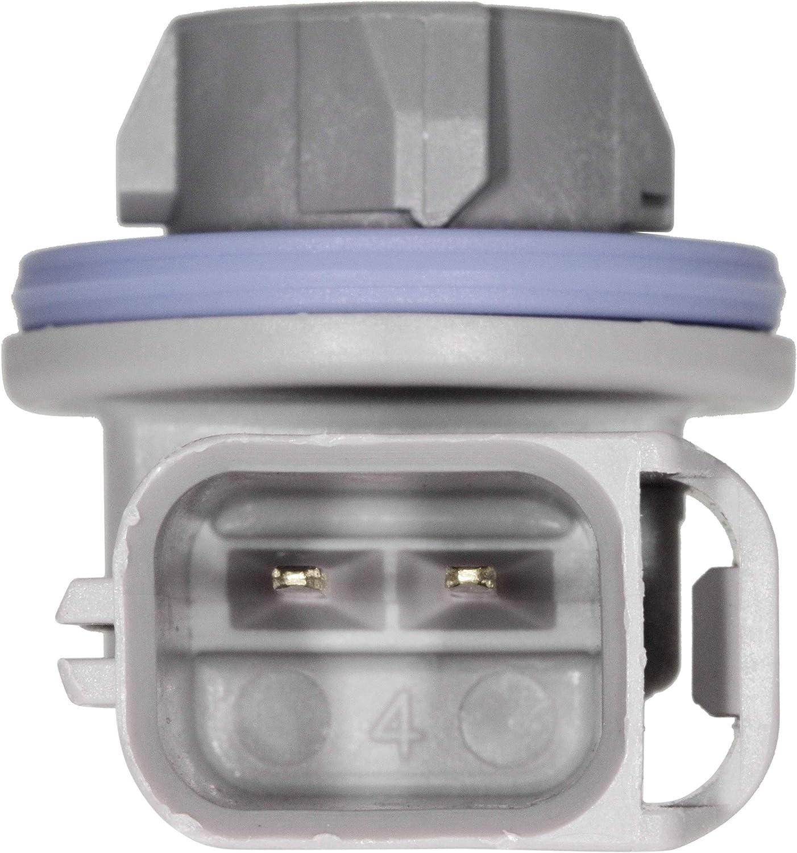 WVE by NTK 1P1497 Back Up Light Socket