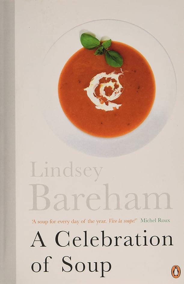 受粉者光の枕Good Food: 101 Soups & Sides: Triple-Tested Recipes