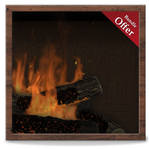 hot-fireplace-pack-wallpaper-themes