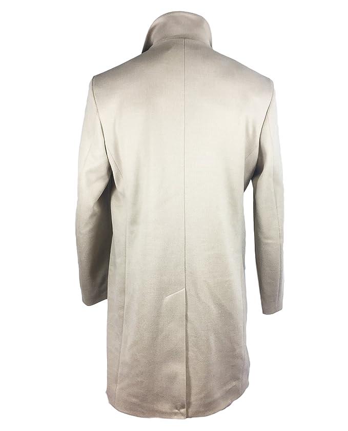 catturare goditi il miglior prezzo prezzi economici cappotto