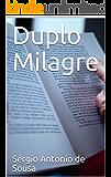 Duplo Milagre