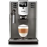 Philips Cafeteras Espresso Completamente