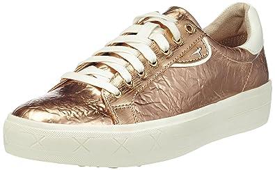 tamaris damen 23629 sneakers