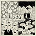 SOIL[初回限定盤]