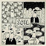 【早期購入特典あり】SOIL[初回限定盤](SOILオリジナルラバーバンド《予約特典対象期間:8/10~9/2日》&ステッカー付)