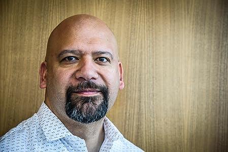 Christopher González