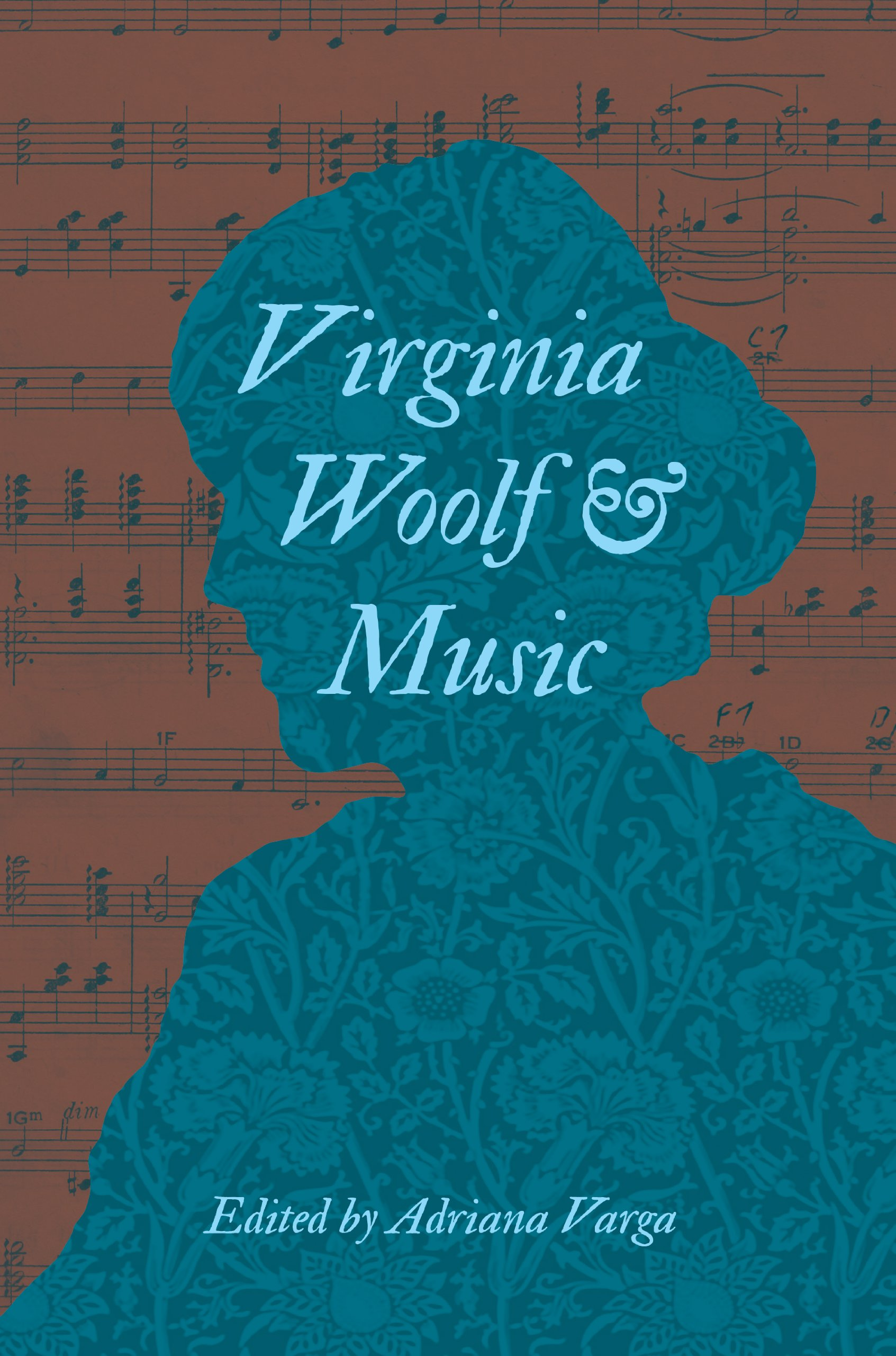Download Virginia Woolf and Music pdf