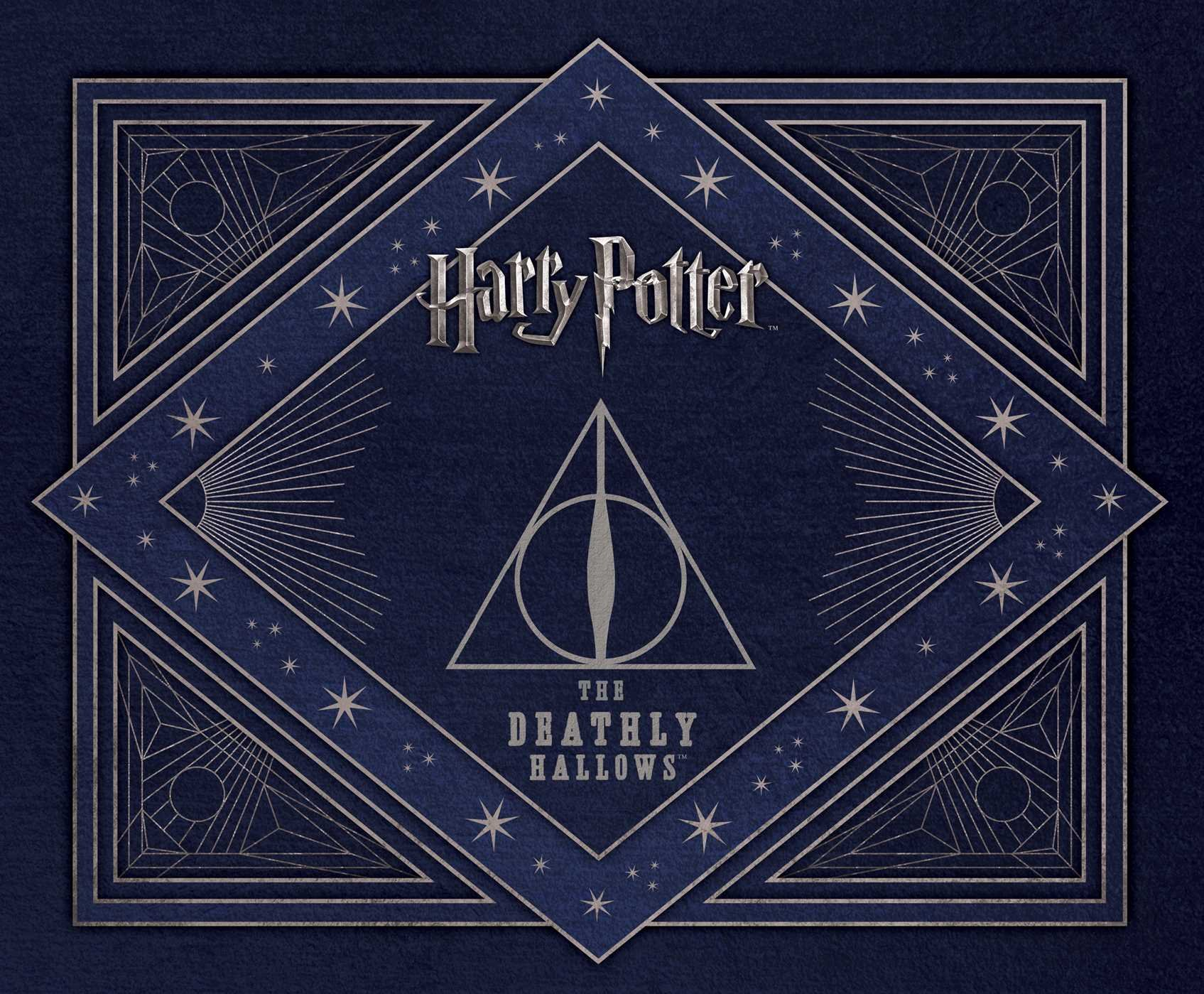 Harry potter deathly hallows deluxe stationery set insights harry potter deathly hallows deluxe stationery set insights deluxe stationery sets insight editions 9781608879632 amazon books buycottarizona