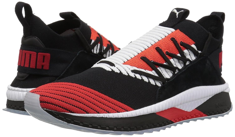 Man's/Woman's PUMA Men's Tsugi B077DB2X5H Fashion design Sneakers Charming design Fashion high quality fine e288bd