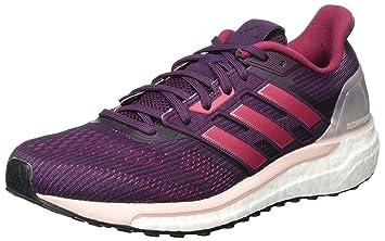 adidas Supernova Zapatillas de Running, Mujer