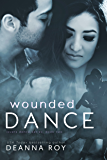 Wounded Dance (Lovers Dance Book 2)