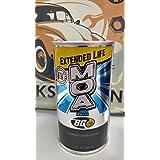 BG MOA EXTENDED LIFE