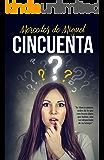 Cincuenta (Spanish Edition)