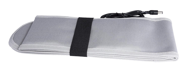 Cinturón de bambú, Arnés cintura, Riñonera, Cinturón térmico para ...
