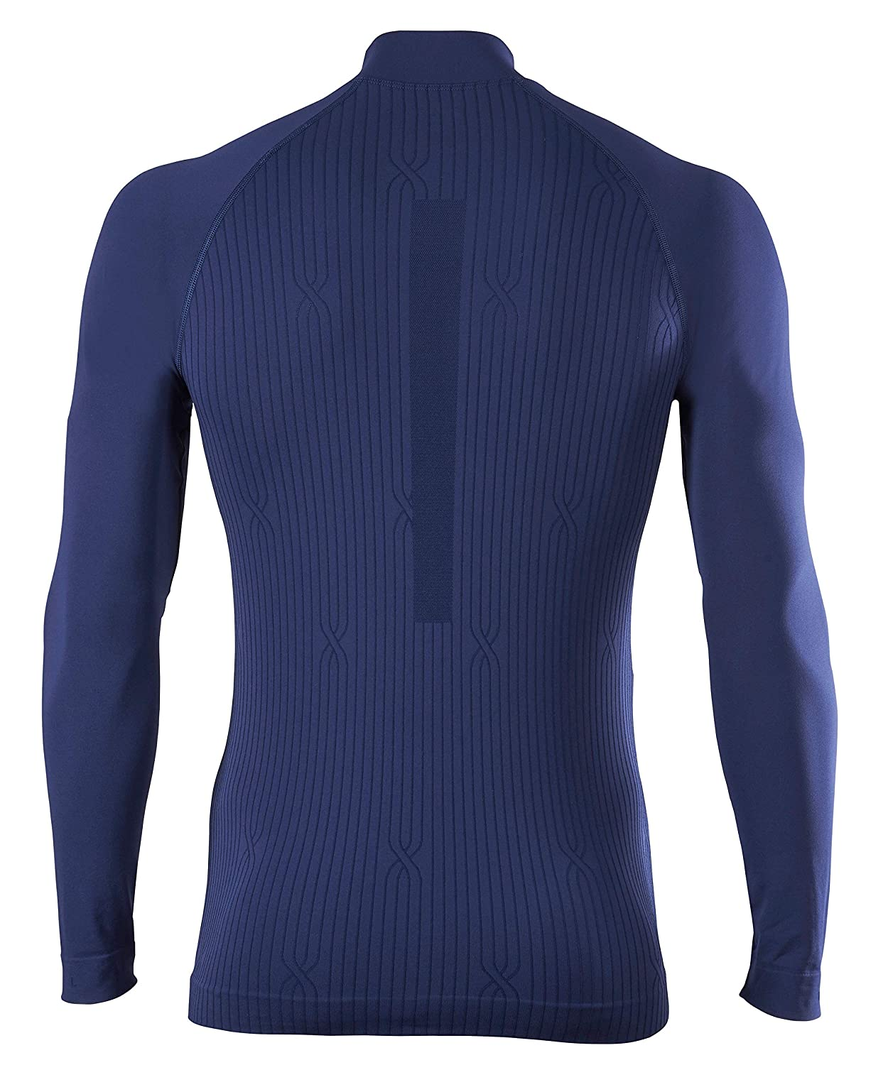 polyamide mix fast drying multiple colours FALKE ESS Men Warm turtle neck Sizes S-XXL Sweat wicking protection in mild to cold temperatures