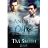 Andare Oltre (An All Cocks Story Vol. 3)