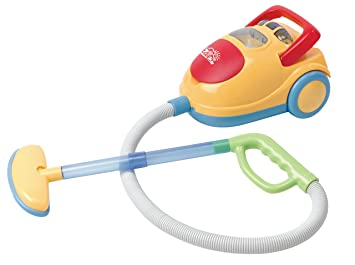 Home Fun Vacuum Cleaner
