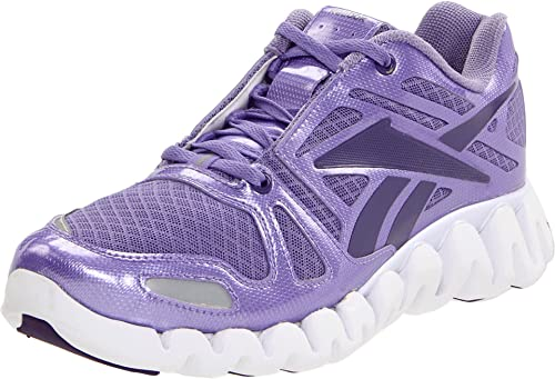 a9674c09758446 Reebok Women s ZigDynamic Elite Running Shoe
